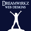 Dreamwirkz Web Designs